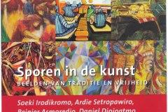 115-jaar-JI-KunstExpo-voor