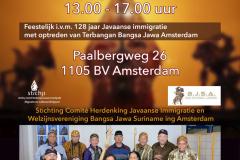 128-JI-19.8.-2018-Amsterdam