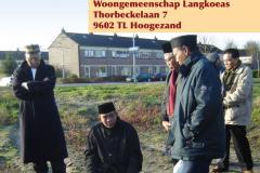 128-JI-22.07.2018-Hoogezand