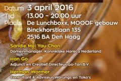 Seminar-Culinair-Ondernemen-3.4.2016
