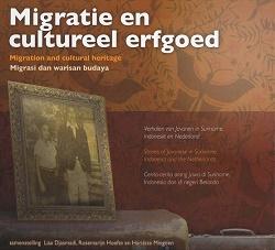 Publicaties - Migratie en cultureel erfgoed