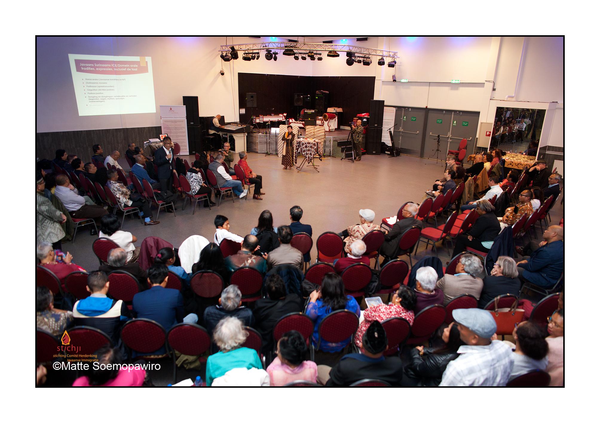 Consultatie Immaterieel Cultureel Erfgoed
